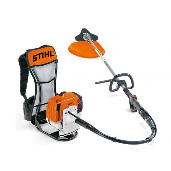 STIHL FR 480