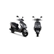 Blazer 50-XR