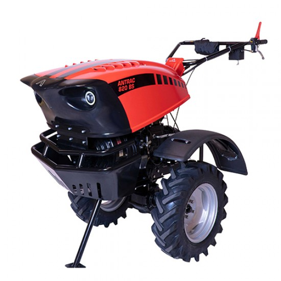 Antrac 820 BS